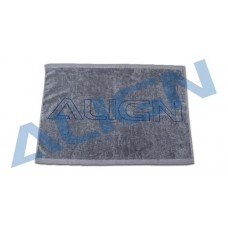 Repair Towel