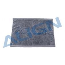 Align T-REX Repair Towel