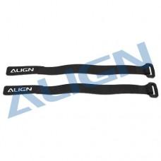 Align T-REX Hook & Loop Fastening Strap Length 210mm