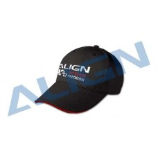 Align T-REX Flying Cap - Black