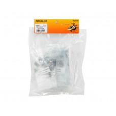 T-REX 250-500 Hardware Bag