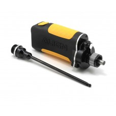 Align T-REX Superior Starter Yellow-Black for Helicopter