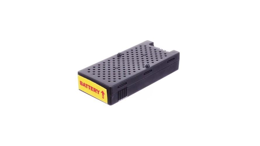 OMPHOBBY First Step RC Heli 101 Battery HELI101-BATT