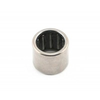 Align T-REX One-Way Bearing 500 (HF1012) 10x14x12mm