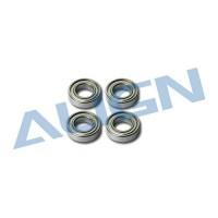 Bearing (6800ZZ) 10x19x5mm