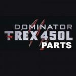 T-Rex 450L