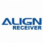 Align Receivers
