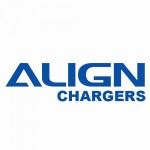 Align Chargers