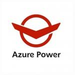 Azure Power Blades
