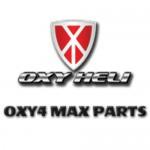OXY4 MAX