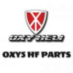 OXY5 HF
