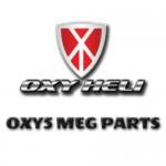 OXY5 MEG