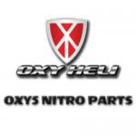 OXY5 Nitro