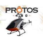 Protos 480