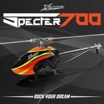 XLPower 700
