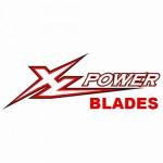 XLPower Blades