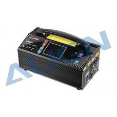 Align UP600+ Intelligent Charger System 110V
