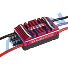 Align T-REX RCE-BL130A Brushless ESC