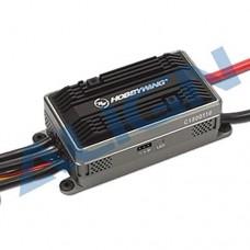 Align T-REX Hobbywing Platinum HV 200A ESC