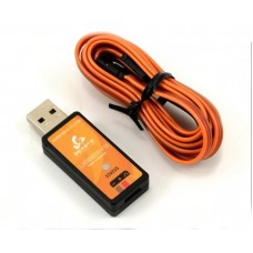 BeastX Microbeast USB Computer Interface USB2SYS