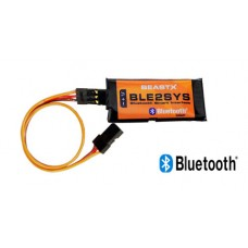 BeastX Microbeast Bluetooth Smart Interface BLE2SYS