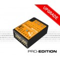 BeastX Microbeast Plus Pro Edition