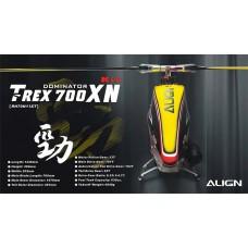 Align T-REX 700XN Kit
