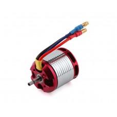 300MX Brushless Motor 3700KV-2216