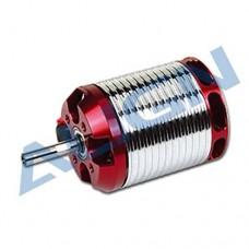 460MX Brushless Motor 1800KV-2222