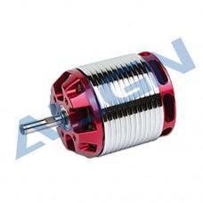 520MX Brushless Motor 1600KV-3527