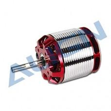 800MX Brushless Motor 440KV-4530