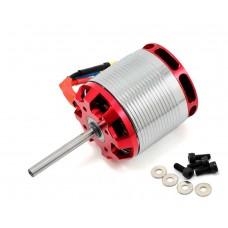 850MX Brushless Motor 490KV-4535