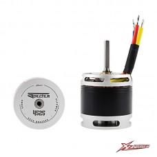 XLPower 4525 507kv Motor
