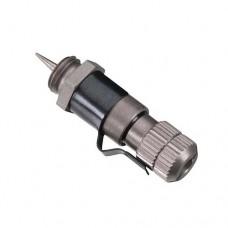 Needle Valve Assembly 61E-R Medium Speed 105HZ