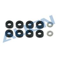 Align T-REX 150 Head Damper