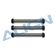 Align T-REX 150X Feathering Shaft