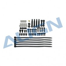 Align T-REX 150 Spare Parts Pack