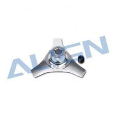 Align T-REX 300X Swashplate Leveler