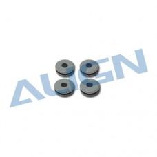 Align T-REX Canopy Nut