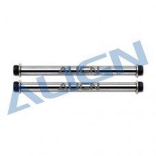 Align T-REX 450 Feathering Shaft