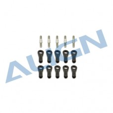 470L Counter Thread Main Linkage Rod Set