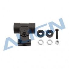 Align T-REX 470L Plastic Rotor Housing