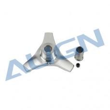 Swashplate Leveler 450 - 470L