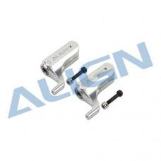 Align T-REX 470L V2 Main Rotor Holder