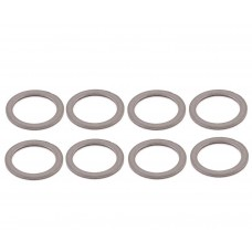Align T-REX Feathering Shaft Bearing Washer 7.5x10x0.5mm