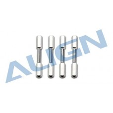 Align T-REX 500L Aluminum Hexagonal Bolt