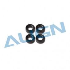 Align T-REX 500DFC Head Damper