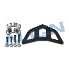 Align T-REX 500 Metal Stabilizer Belt - Discontinued