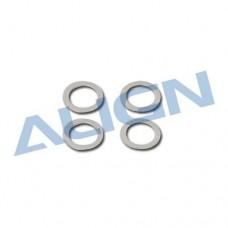 Align T-REX 550 Main Shaft Spacer
