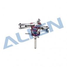 Align T-REX 550E Three Blade Rotor Head